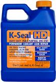 product-k-seal-hd